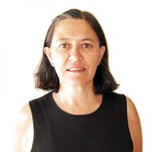 Teresa Bianca
